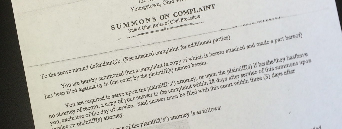 summonsofcomplaint